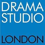 Drama Studio London