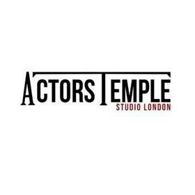 The Actors Temple