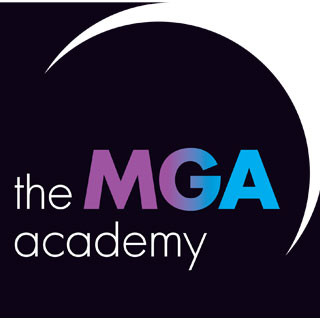 The MGA Academy of Performing Arts
