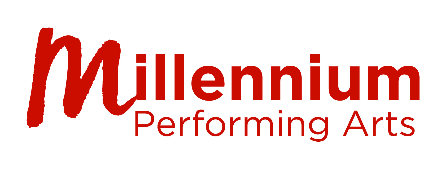 Millennium Performing Arts