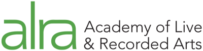 Academy of Live and Recorded Arts - ALRA