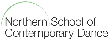 Northern School of Contemporary Dance - NSCD