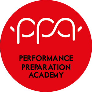 PPA - Performance Preparation Academy