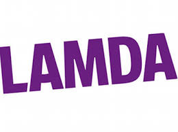 London Academy of Music and Dramatic Art - LAMDA