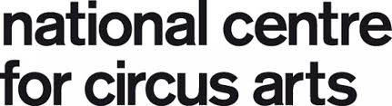 National Centre for Circus Arts