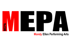 Mandy Ellen Performing Arts