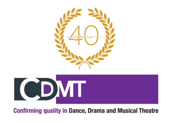 CDMT Dance, Drama and Musical Theatre Careers Conference 2019