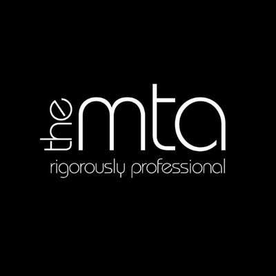 The MTA (The Musical Theatre Academy)