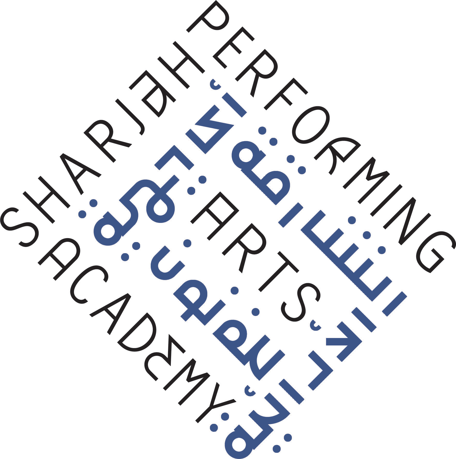 Sharjah Performing Arts Academy (SPAA)