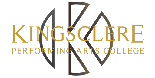 Kingsclere Performing Arts College