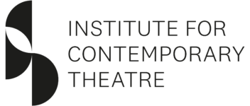 Institute for Contemporary Theatre