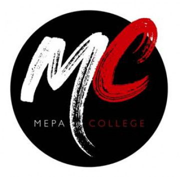 MEPA College AUDITION DAY